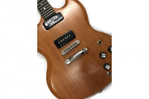 楽器のベース ギター 中古 所沢