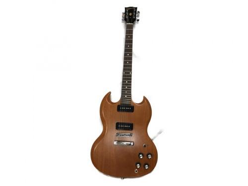 ベース ギター 中古 所沢のギブソン 中古 所沢