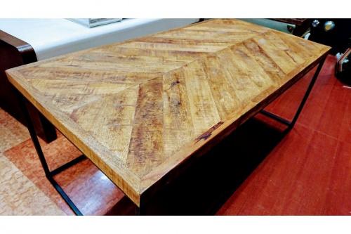 テーブルの所沢 新座 秋津 入間 東村山 清瀬 西東京 家具
