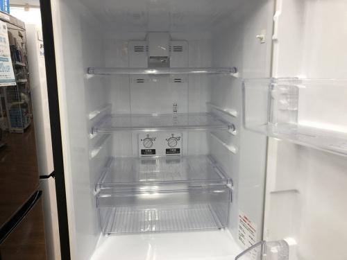 新座 ふじみ野 入間 東村山 清瀬 買取 中古の所沢 冷蔵庫
