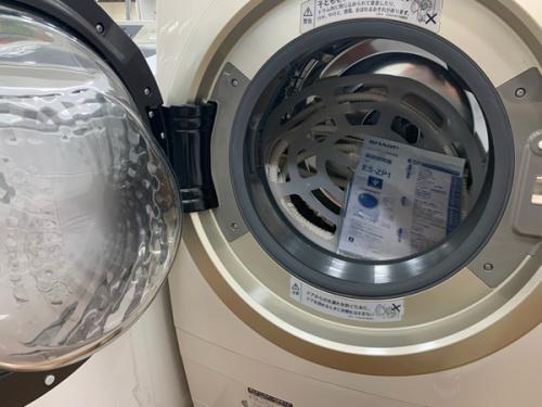 洗濯機の所沢 新座 ふじみ野 入間 東村山 清瀬 西東京 洗濯機