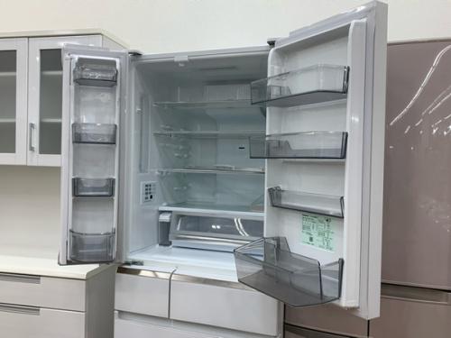 冷蔵庫買取の所沢 新座 ふじみ野 入間 東村山 清瀬 西東京 洗濯機