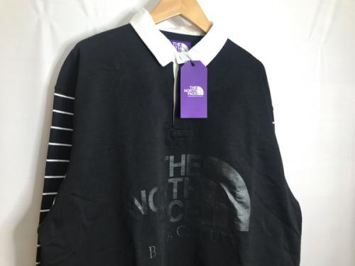 TシャツのTHE NORTH FACE(ノースフェイス)