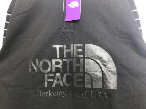 THE NORTH FACE(ノースフェイス)の所沢店新入荷