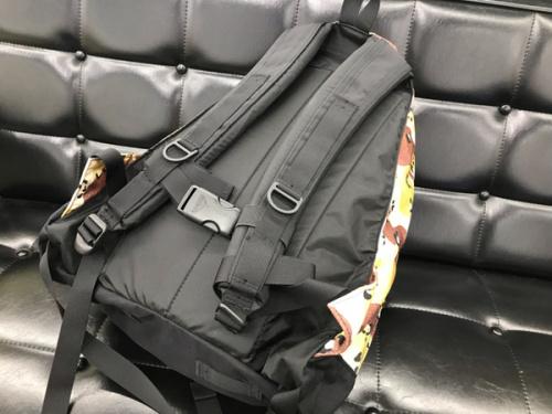 バッグの所沢 ブランド品