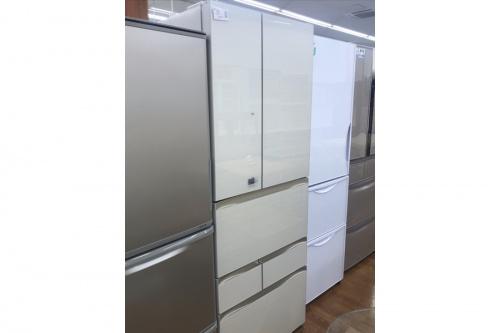 冷蔵庫買取 引き取り 所沢の所沢 新座 ふじみ野 入間 東村山 清瀬 西東京 洗濯機