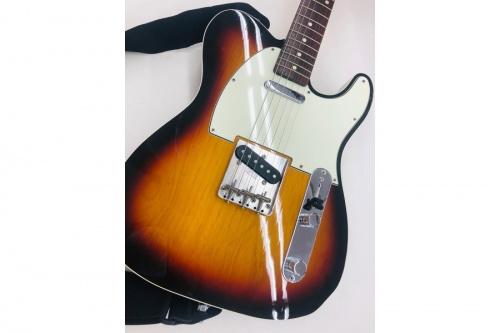 ベース ギター 中古 所沢のfender 中古 所沢