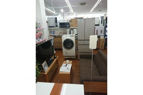家具の安い 中古 家具 家電