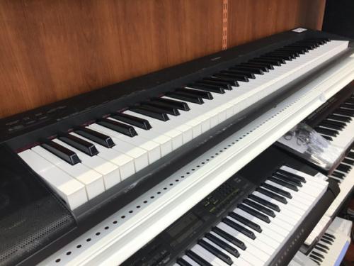 鍵盤楽器 中古 買取のキーボード 所沢 中古