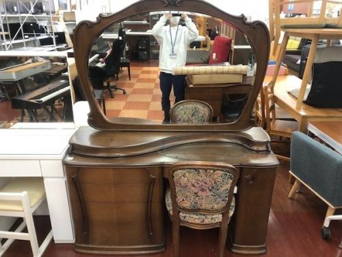 安い 家具の大塚家具