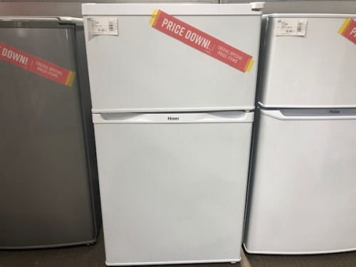 冷蔵庫の安 中古 家具 家電