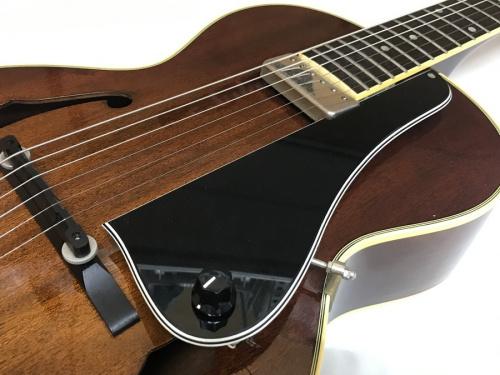 ギターの所沢 中古 楽器