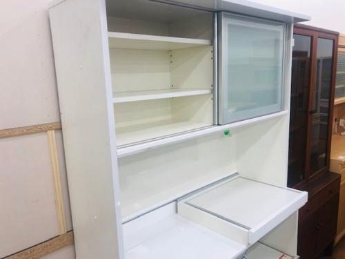 カップボード・食器棚のエスエークラフト