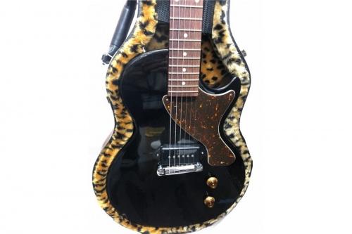 楽器のギター 中古 所沢