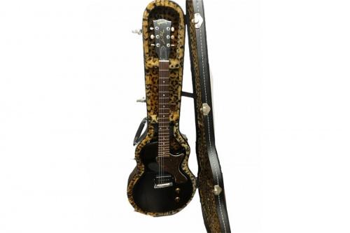 ギター 中古 所沢の所沢 中古 楽器