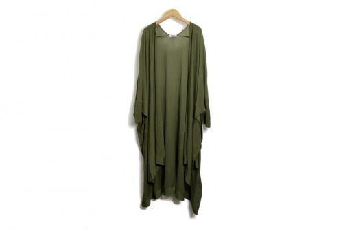 メンズファッションの洋服 高く売る リサイクルショップ