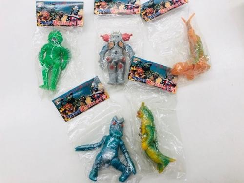 おもちゃ買取の僕のヒーローアカデミア 古本