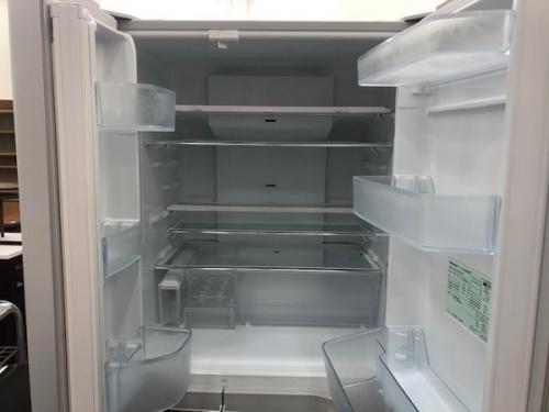 新座 ふじみ野 入間 東村山 清瀬 買取 中古の家電 買取