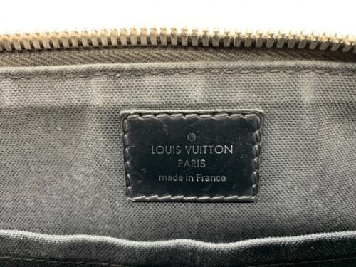 LOUIS VUITTONのヴィトン 買取 埼玉