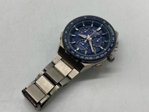 所沢市 新座市 ふじみ野市 入間 東村山 清瀬 買取 中古の腕時計