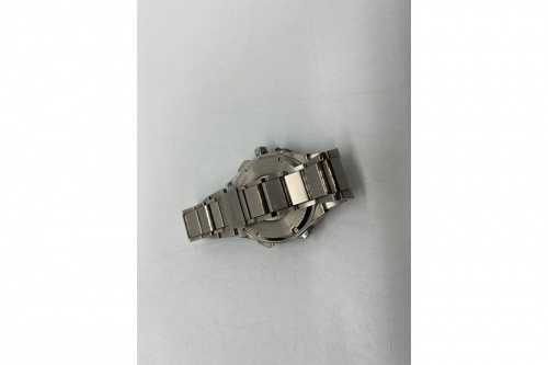 腕時計のセイコー