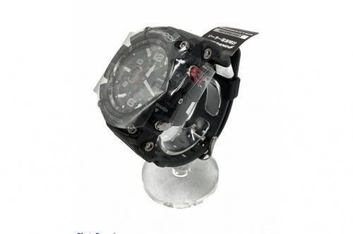 腕時計の所沢 新座 ふじみ野 入間 東村山 清瀬 西東京  腕時計 買取