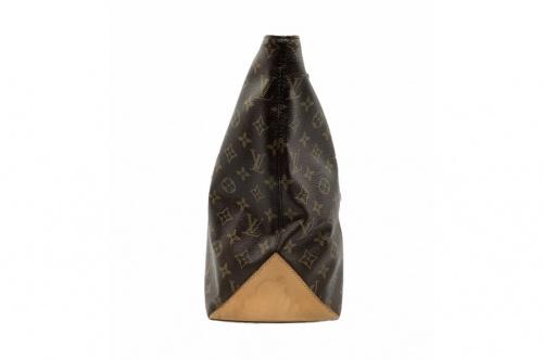 中古 Vuitton ヴィトンの中古バッグ バッグ 買取