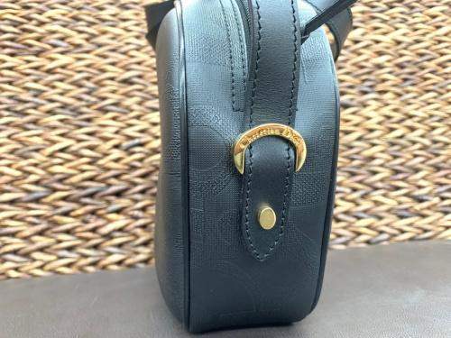 ショルダーバッグのChristian Dior