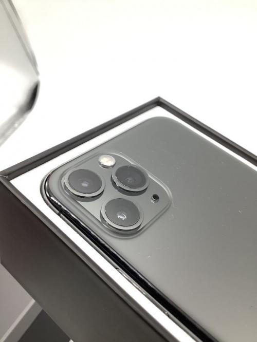 IPHONEの中古iPhone スマホ