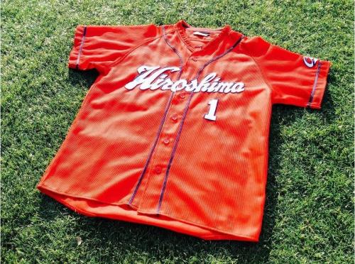 応援グッズの野球ブログ