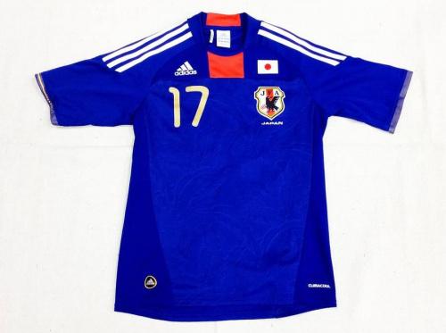 日本代表のワールドカップ