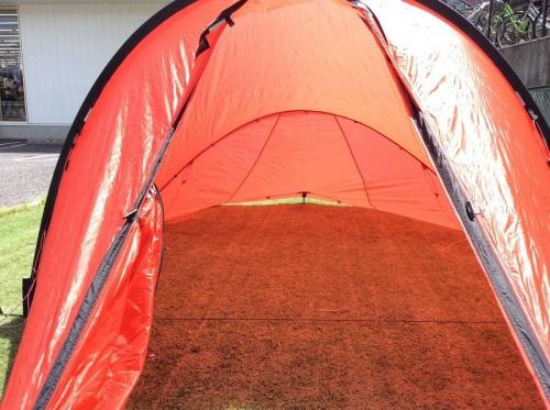 松戸 キャンプ用品のつくば キャンプ用品