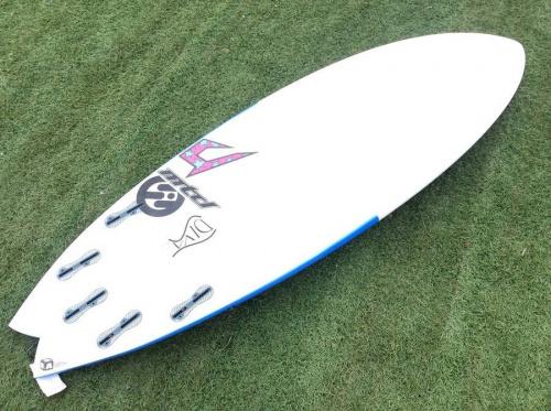 松戸 サーフボード