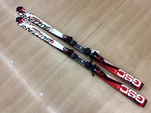 松戸 スキー用品の流山 スキー用品