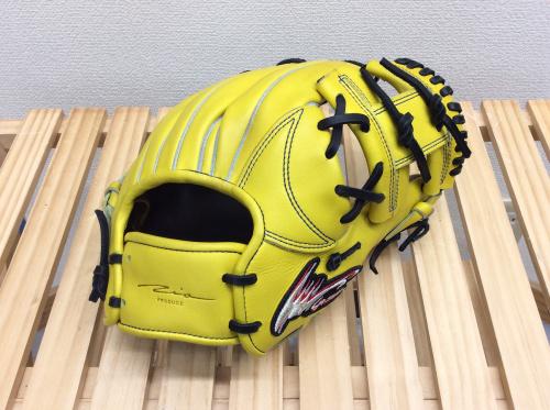 野球の柏 野球用品