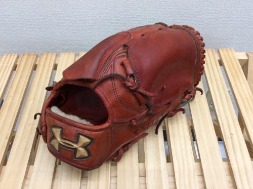 柏 野球用品の松戸 野球用品