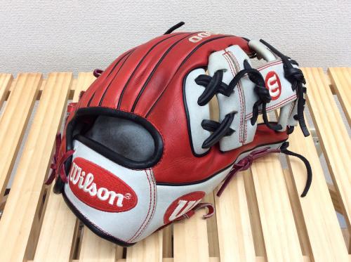 松戸 野球用品の応援グッズ
