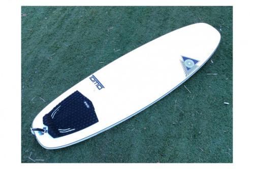 サーフボード 松戸