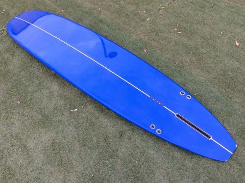 松戸 サーフィンの流山 サーフィン