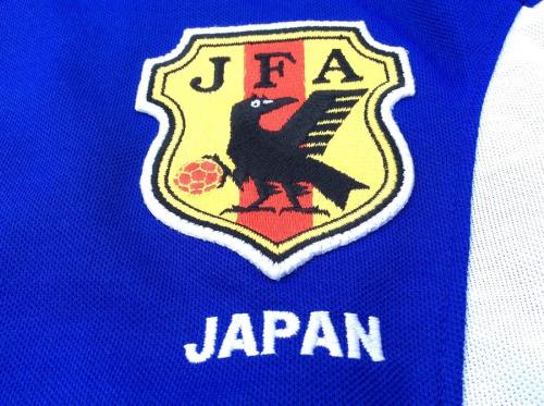 ユニフォームの松戸 柏 サッカー
