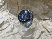 腕時計 中古のCASIO