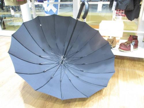傘のLEXUS
