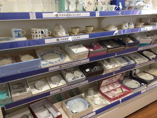 茶碗 買取の千葉 リサイクル