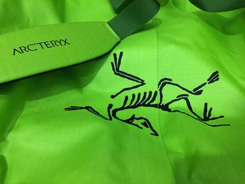 arc'teryx 買取のアークテリクス 買取