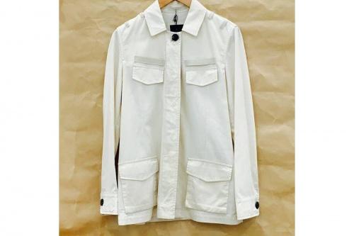 denhamのコート