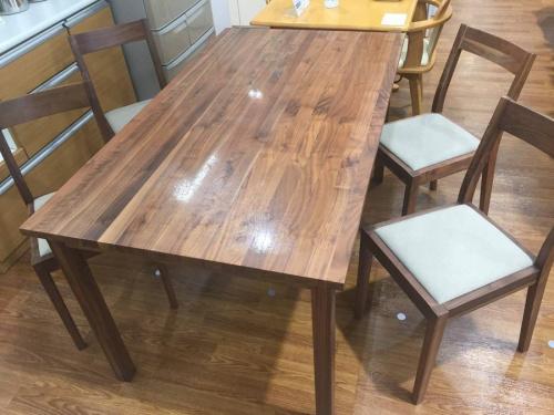 家具・インテリアのテーブル 中古