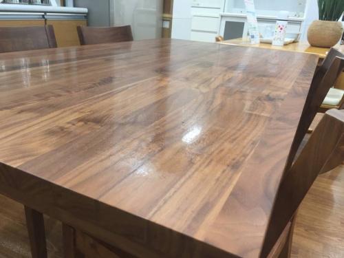 テーブル 中古のテーブル 買取