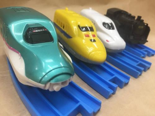 おもちゃ 買取の千葉 リサイクル