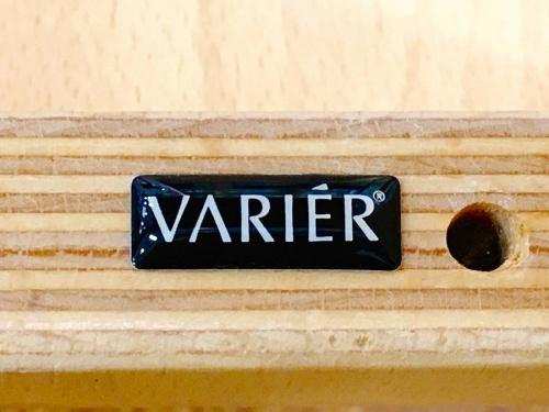 Varierの千葉 リサイクル