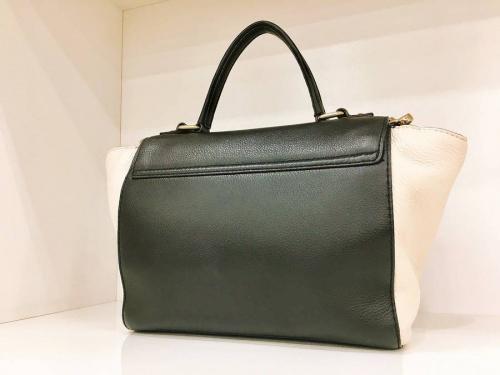 ケイト スペードのバッグ